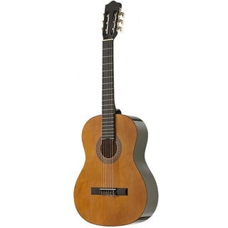 Stagg C546LH Natural Classical Guitar