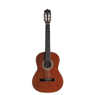 Stagg C536 Natural 3/4 Size Classical Guitar
