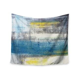 KESS InHouse CarolLynn Tice 'Make A Statement' 51x60-inch Tapestry