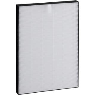 Sharp True HEPA Replacement Filter for KC-850U Air Purifier