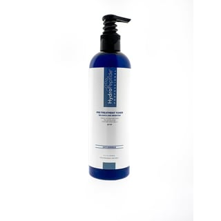 HydroPeptide Pre-Treatment Balance and Brighten 12-ounce Toner