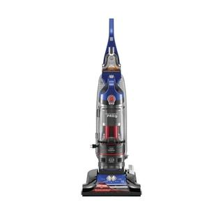 Hoover UH70935 WindTunnel 3 Pro Bagless Upright Vacuum