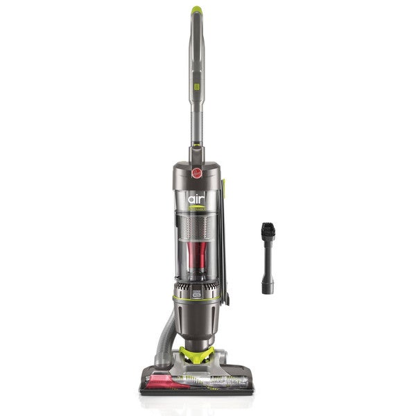 Hoover UH72405 WindTunnel Air Steerable Pet Bagless Upright Vacuum