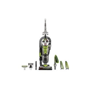 Hoover Air Lift Deluxe Bagless Vacuum
