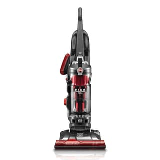 Link to Hoover UH72630 WindTunnel 3 High Performance Pet Bagless Upright Vacuum Similar Items in Vacuums & Floor Care