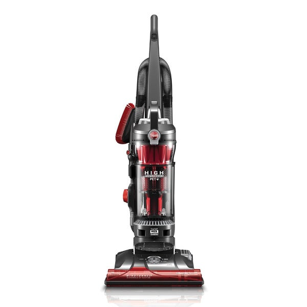 Hoover UH72630 WindTunnel 3 High Performance Pet Upright Vacuum. Opens flyout.