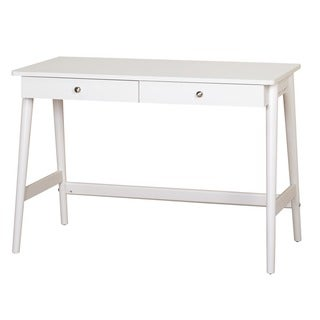 Simple Living Vera Mid-century Desk