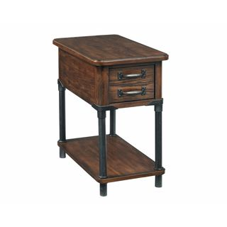Broyhill Saluda Accent Table