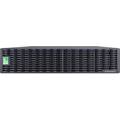CyberPower Smart App OL6KRT2UTF 6000VA/6000W 208V to 120V Step-down T