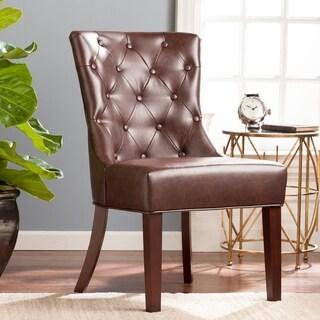 Harper Blvd Driggers Side Chair
