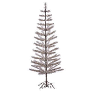 5fb3eca93bb Buy Christmas Tree Vickerman Seasonal Decor Online at Overstock ...