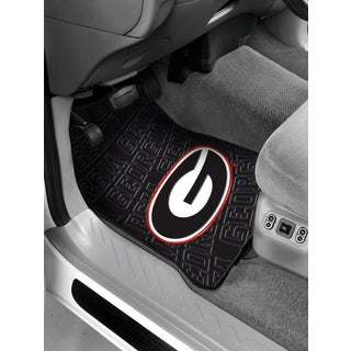 The Northwest Company COL 343 Georgia Car Front Floor Mat