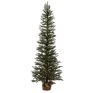 Wondrous 3 Foot Artificial Christmas Tree Resume Format Download Pdf Easy Diy Christmas Decorations Tissureus