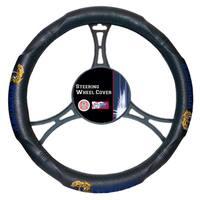 COL 604 University of Kentucky Car Steering Wheel Cover