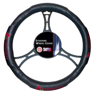 The Northwest Company Louisville Car Steering Wheel Cover