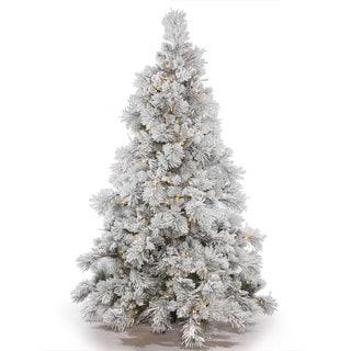 Christmas Tree Seasonal Decor - Shop The Best Deals for Oct 2017 ...
