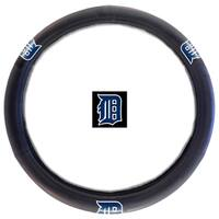 The Northwest Company MLB 304 Tigers Car Steering Wheel Cover
