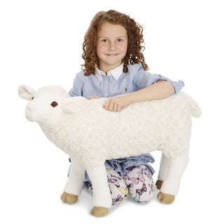 Melissa & Doug Sheep