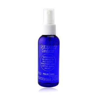 PCH 3.4-ounce Electrode Spray