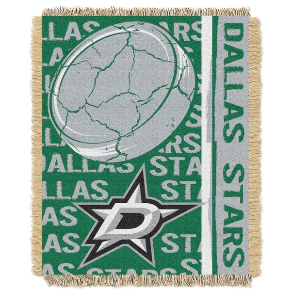 NHL 019 Stars Double Play Throw