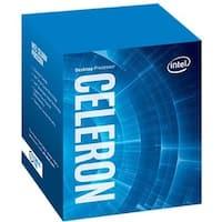 Intel Celeron G3920 Dual-core (2 Core) 2.90 GHz Processor - Socket H4