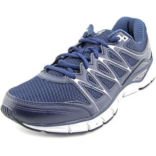 Fila Men's 'Excellarun' Mesh Athletic Shoes