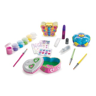 Melissa & Doug Favorite Things Set