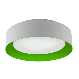 Lynch Flush Mount Ceiling Light Fixture