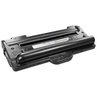Compatible Samsung SCX-4100D3 Toner Cartridge of Samsung  SCX-4100 (Pack of 1)