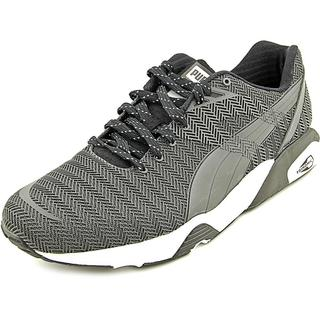 Puma Men's 'R698 Bonded TPU Kurim' Synthetic Athletic Shoes