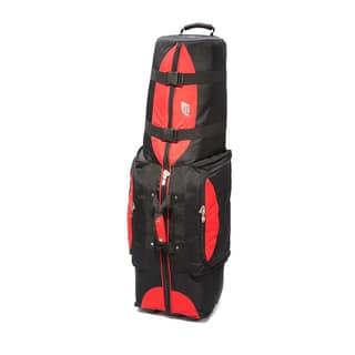 Andare Regiment Wheeled Golf Travel Cover|https://ak1.ostkcdn.com/images/products/12114444/P18975105.jpg?impolicy=medium