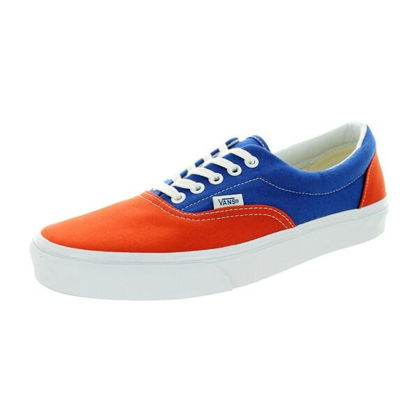 Vans Canvas Shoe Sale Gold Coast