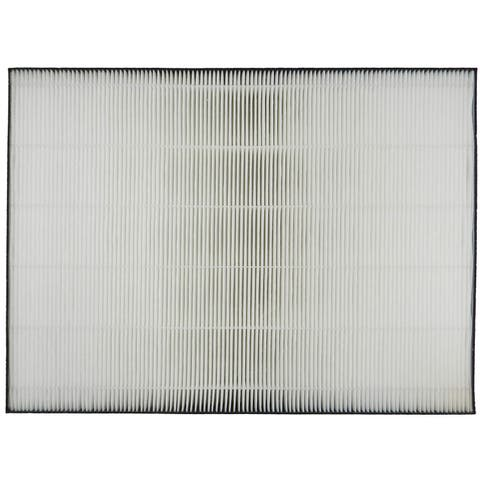 Sharp Replacement HEPA Filter for Sharp FP-A80UW Air Purifier - White