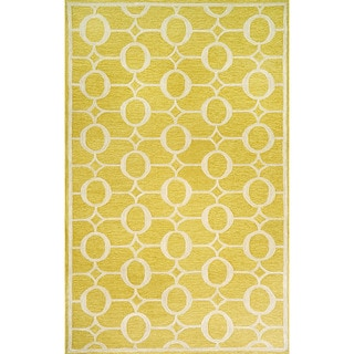 Grace Outdoor Rug (3'6 x 5'6)