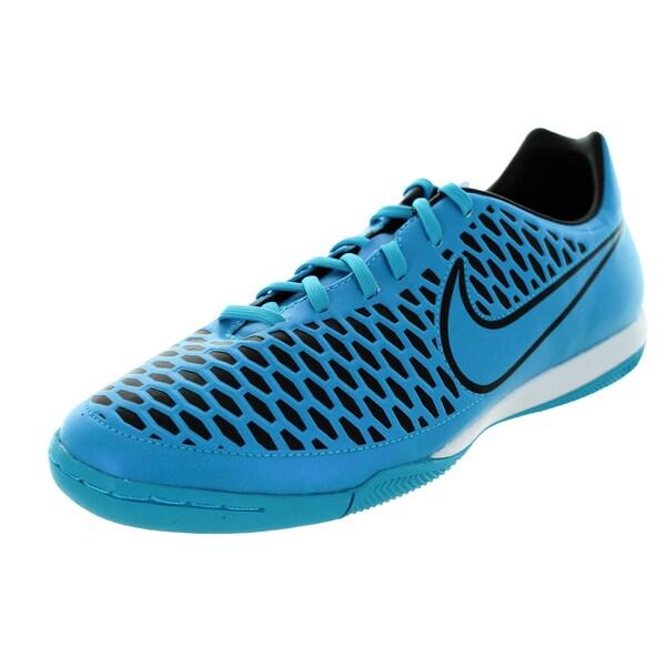 Best Nike Indoor Soccer Shoe