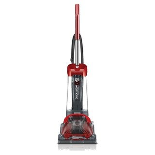 Dirt Devil Quick Light Carpet Cleaner