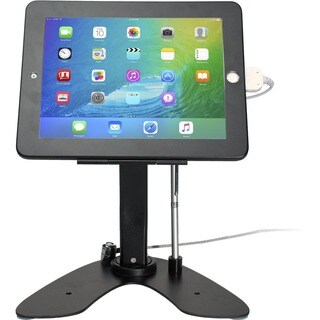 CTA Digital Desk Mount for iPad