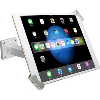 CTA Digital Wall Mount for Tablet PC