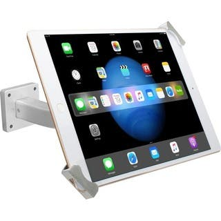 CTA Digital Wall Mount for Tablet PC|https://ak1.ostkcdn.com/images/products/12115166/P18975721.jpg?impolicy=medium