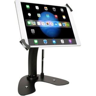 CTA Digital Universal Tablet PC Stand