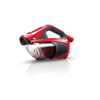 Dirt Devil 360-degree Reach Power Bagless Hand Vacuum