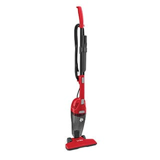 Dirt Devil SD20015 Tri-Lite Corded Stick Vacuum