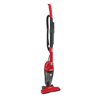 Dirt Devil Tri-Lite Corded Stick Vacuum