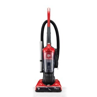Dirt Devil Direct Power Upright Vacuum