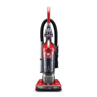 Dirt Devil Power Flex Pet Upright Vacuum