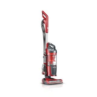 Dirt Devil UD70300B Lift and Go Upright Vacuum
