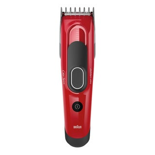 Braun Old Spice Hair Clippers