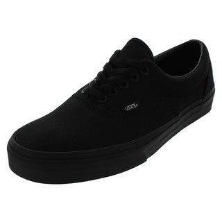 06ea4cecfe6 Buy vans all black new era