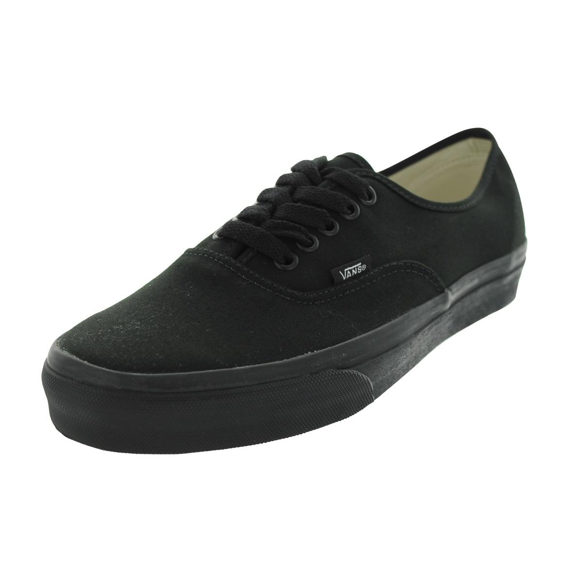 8d64591727 Vans Shoes