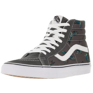 Vans Unisex SK8-Hi Reissue Dirty Bird Sneaker